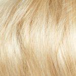 Creamy Blonde