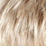 Frosti Blond