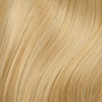 Light Gold Blonde
