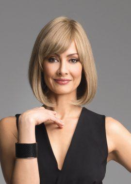 Human Hair Paloma