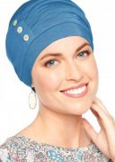 Bamboo Synergy Turban
