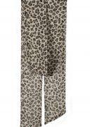 Jungle Leopard Black 3-in-1 SC-478
