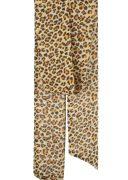 Jungle Leopard Brown 3-in-1 SC-479