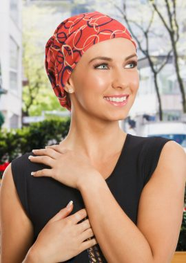 Lifestyle Turban