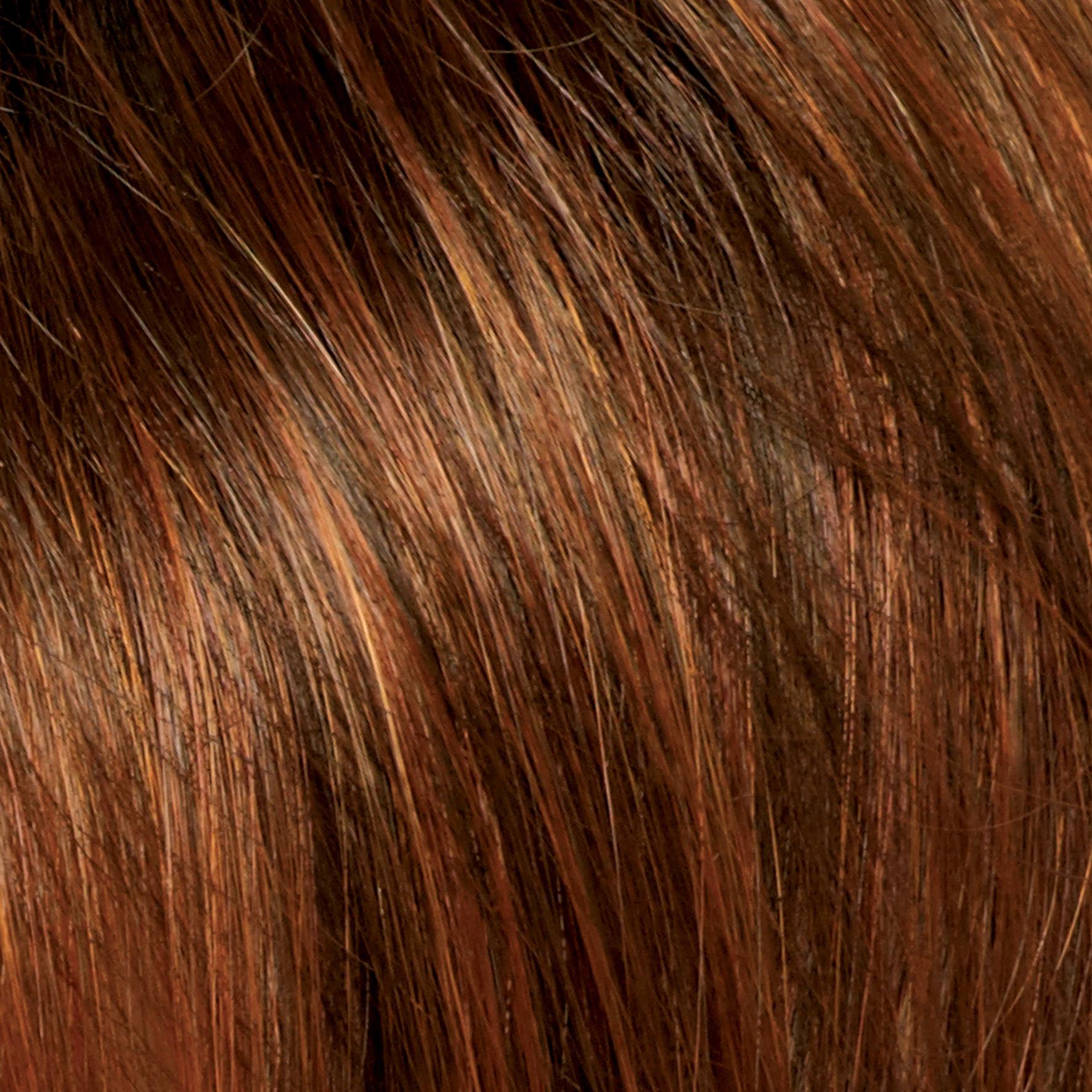 Samantha starkles creamy blonde creamy toffee dark chocolate expresso ginger brown ginger h nvjuhfo Gallery