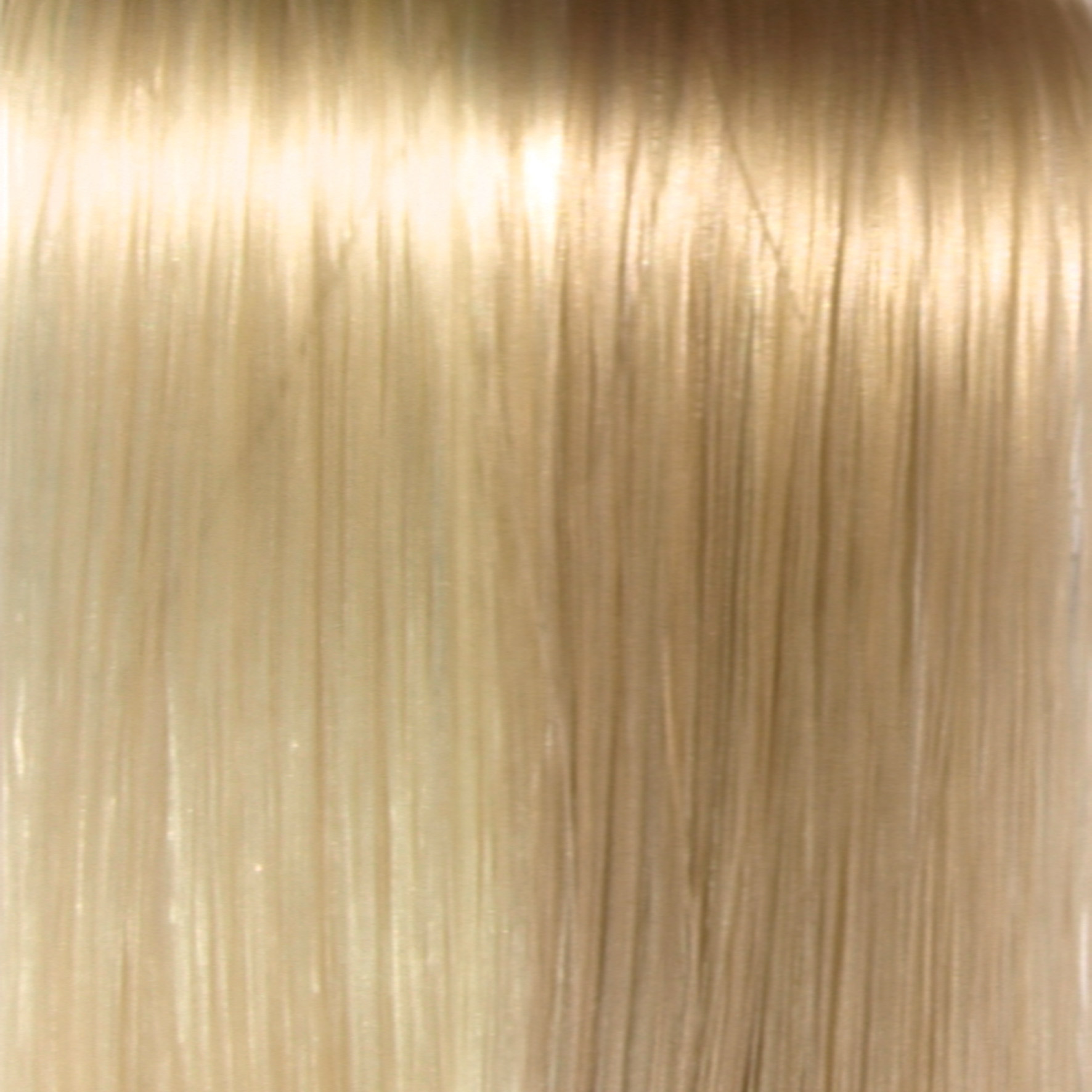 Golden Glaze