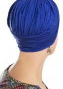 Bamboo-Sophisticate-Turban-back