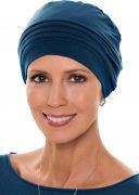 Bamboo Couture Pacific Blue