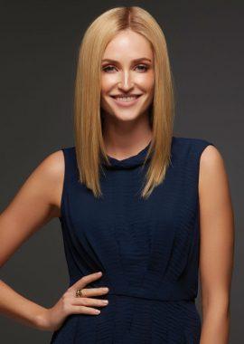 Human Hair Gwyneth