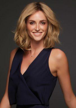 Human Hair Nicole
