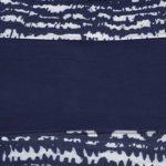 Navy Batik/Navy