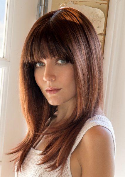 Madelyn Crimson LR