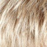 Frosti blonde