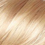 Gold Blonde