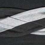 Charcoal/Grey Heather