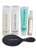 Human Hair Care Kit