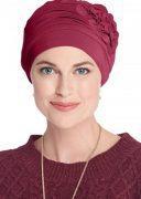 Bamboo Cuddle Hat