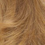 Brown Blonde