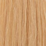 #24 Beige Blonde