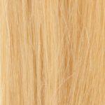 #24A Golden Blonde