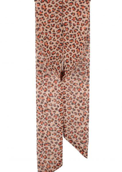 Jungle Leopard Pink