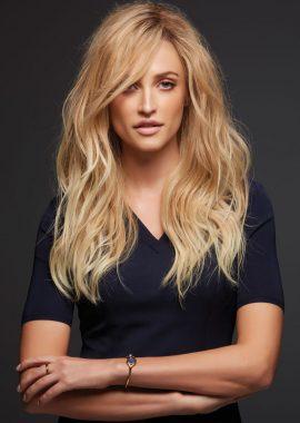 Human Hair Blake