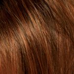 Ginger H