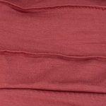 Pompei Red